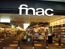 fnac annecy