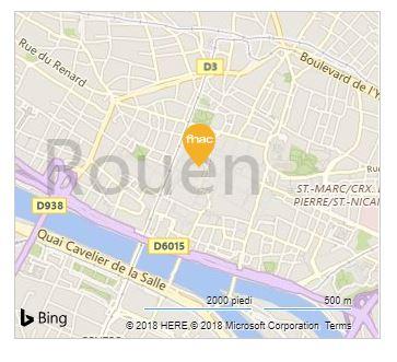 fnac_rouen
